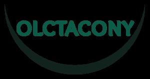 Olctacony